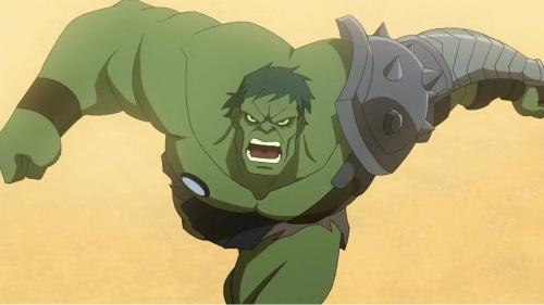 planet hulk 6